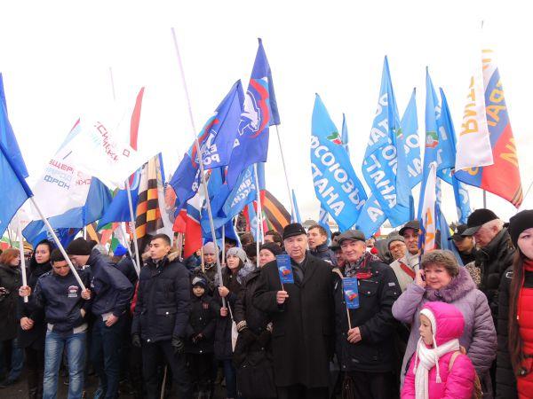 Инициатором проведения выступили региональные общественные молодежные организации«Объединение «Отечество» Республики Татарстан и «Центр развития добровольчества Татарстана».