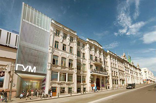 Экскурсионное бюро «Время Города» уже второй год работает во Владивостоке.