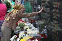 В жуткой трагедии под Донецком 9 лет назад погибли 170 человек.