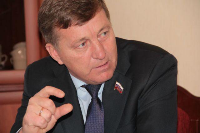 Владимир Камеко