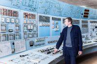 Ульяновский филиал «Т Плюс» готов к надёжной работе в осенне-зимний сезон 2015-2016 года.