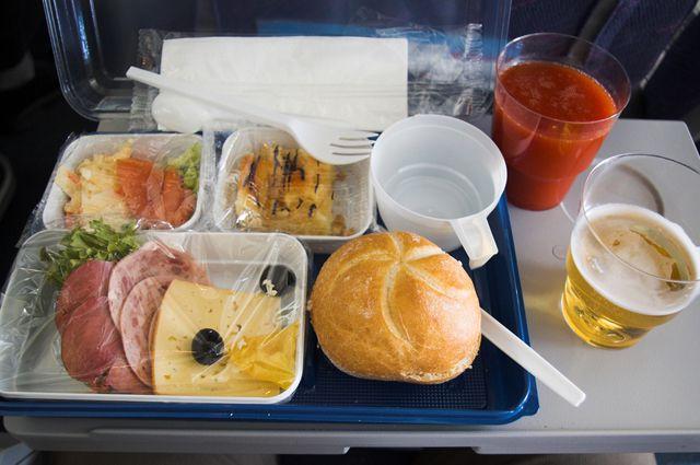 продажаЕсть противопоказания сколько стоит питание на рейсах рамках системы