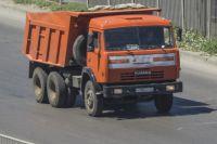 Водитель «КамАЗа» уже привлекался ранее к ответственности за вождение в нетрезвом виде.