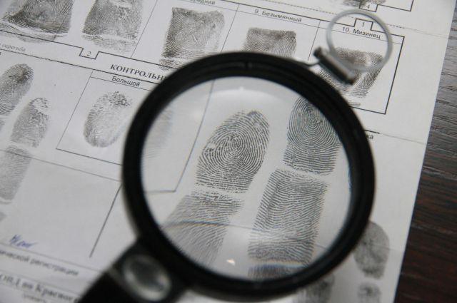 Специалисты подсчитали количество «пьяных» правонарушений вБашкирии