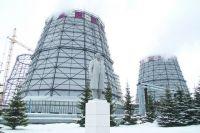 В Омске регулярно проводятся мероприятия по улучшению экологической обстановки.