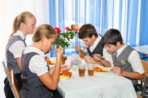 Дети очень любят творожные изделия – запеканки и пудинги, печёночные оладьи и курочку.
