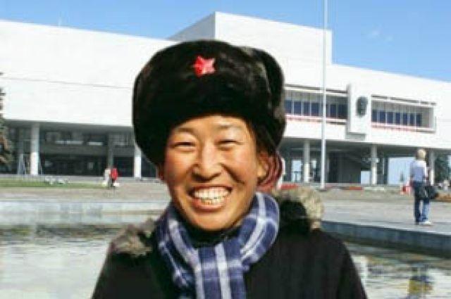 Нынешняя схема уже не удовлетворяет запросы жителей Китая, которые желают отправиться в Россию.
