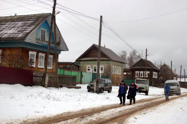 За 10 месяцев только в Бардымском районе проверяющие составили 122 акта о краже электроэнергии.