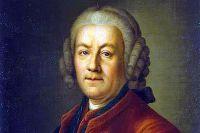 Алексей Петрович Бестужев-Рюмин.