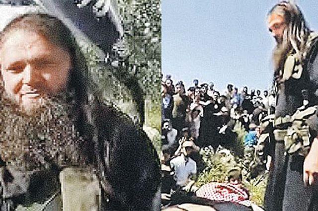 списки умерших в сирии дагестанцев стен пеноблоков