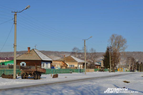Именно на этой улице воспитывался Леонов.