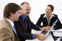 В программу Форума войдут круглые столы, семинары и мастер-классы.