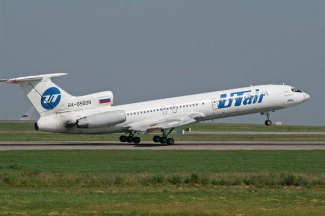 Полёты в направлении «Владивосток – Москва» авиакомпания будет выполнять три раза в неделю.
