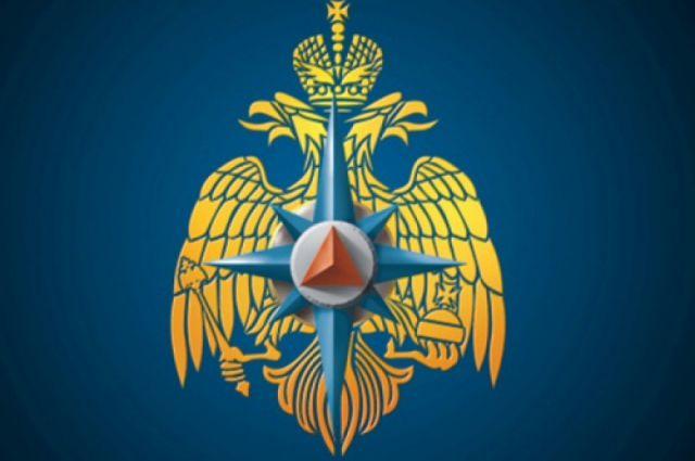 Олег Федюра поблагодарил губернатора за оказанное доверие.