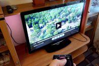 Сегодня более 3,1 млн. семей по всей стране смотрят уникальный федеральный продукт «Ростелекома» «Интерактивное ТВ».