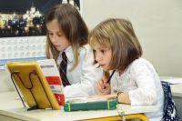 В погоне за оригинальностью авторы учебников часто забывают о главном - чему они научат детей?