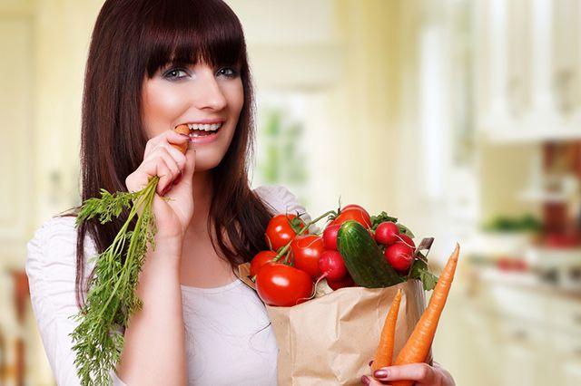 диетологи помогите похудеть