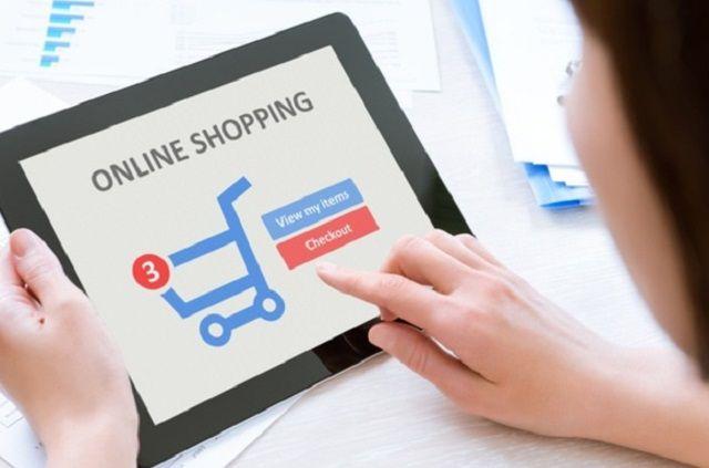 43be64ea7e3 В России могут ввести новые сборы на онлайн-покупки из-за рубежа ...
