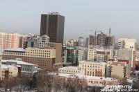 Найти посуточно квартиру в Новосибирске легко.