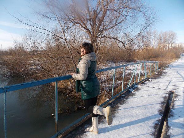Светлана Демченко Моя дорогая мамочка, ты самая лучшая) Ты всегда рядом. Когда мне плохо - ты поддерживаешь меня, когда мне хорошо - радуешься вместе со мной. Я тебя очень сильно люблю.
