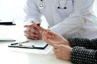 Главный уролог Минздрава РФ: «Урология – оптимистическая область медицины»   Здоровая жизнь   Здоровье   Аргументы и Факты