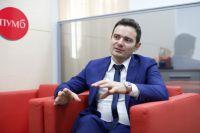 Себастиан Рубай
