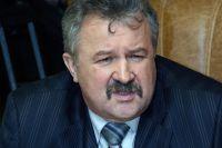 Евгений Москвичев.