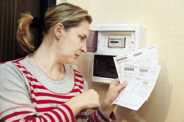 Самый простой способ оплаты - банковской картой на сайте компании.