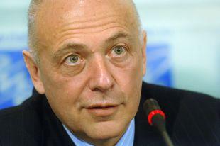 Андрей Козырев.