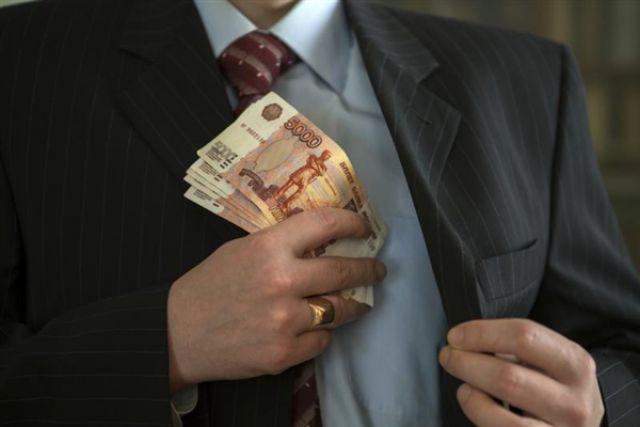 Получить деньги под залог - это просто.