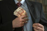 Депутаты должны ответить за траты из бюджета персонально.