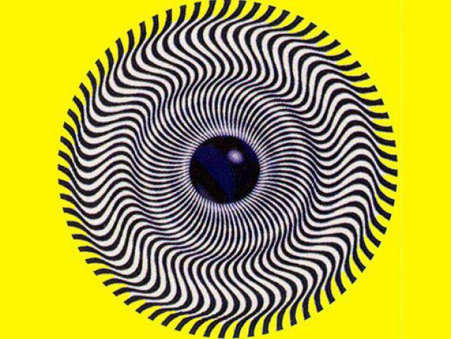 которые двигаются картинки