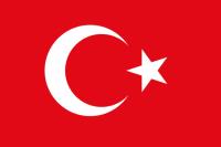 Турция оказалась под запретом из-за угрозы терроризма.