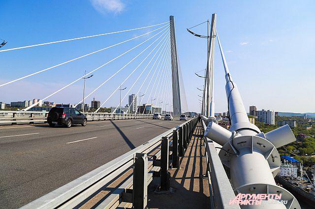 Эксплуатация конструкции разрешена при скорости ветра до 25 метра в секунду.