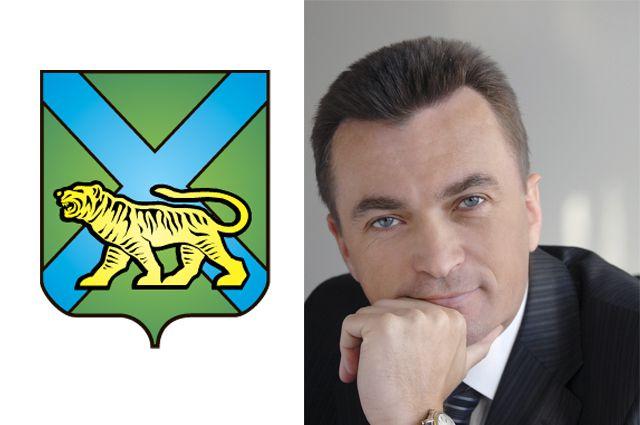 Среди своих коллег из дальневосточных регионов Владимир Миклушевский занимает в рейтинге самую высокую позицию.