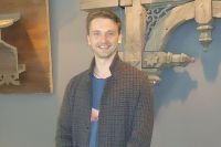 Виктор Шалай считает, что новая выставка восполнит пробел.