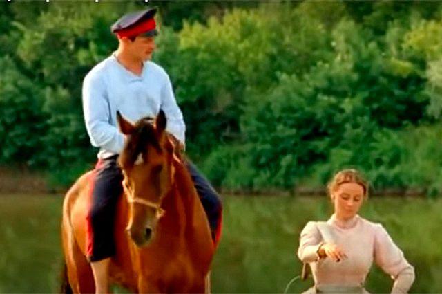 Чем новый сериал «Тихий Дон» отличается от предыдущих экранизаций романа?