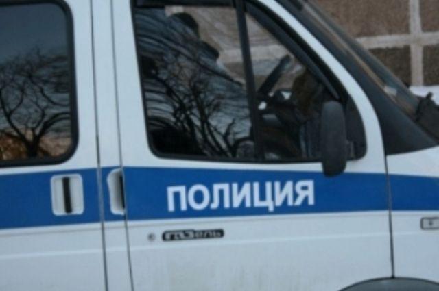 Задержаны подозреваемые в дерзком ограблении ювелирного магазина в Аксае