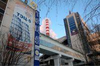 Повысилась надёжность энергоснабжения города.