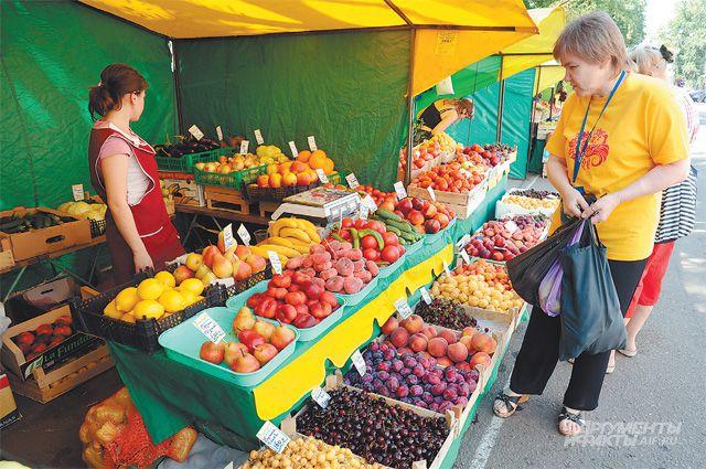 Оптовый овощной рынок новороссийск