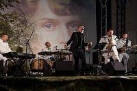 Во Владивостоке продолжается XII Международный Джазовый фестиваль.