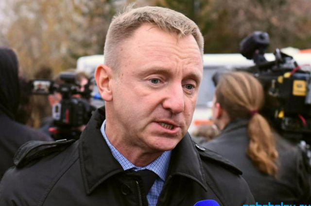 Дмитрий Ливанов
