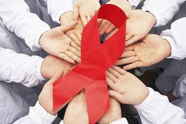 Молодёжь Омска обратит внимание общественности на проблему СПИДа.