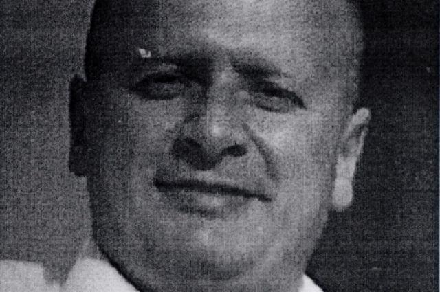 Константин Мурачев.