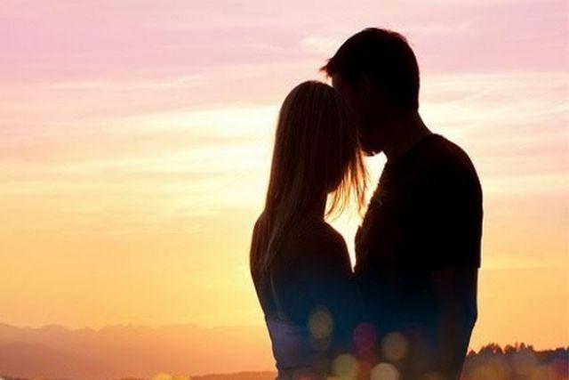 Самые романтичные, самые удивительные истории по мнению редакции будут опубликованы на страницах газеты «АиФ» на Оби» и на сайте nsk.aif.ru.