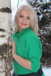Элеонора Рычкова. Работает в Кировской инфекционной клинической больнице.