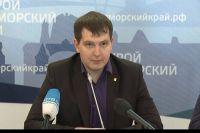 Александр Кайданович отметил, что важным итогом форума стала резолюция, разработанная самими ребятами.