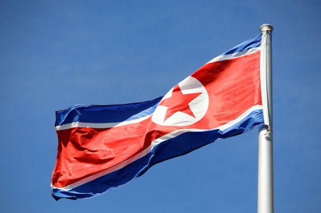 КНДР строит новый туннель врайоне ядерных испытаний