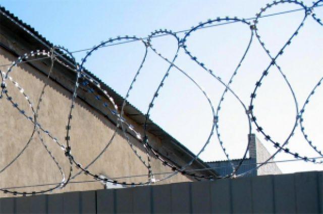 Новосибирским студентам грозит до 20 лет тюрьмы