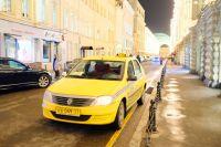 Рынок такси в нашем мегаполисе давно перестал быть диким. Теперь идёт борьба за то, чтобы он стал идеальным с точки зрения безопасности пассажиров.